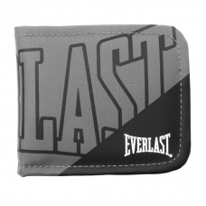 Кошелек Everlast Brooklyn