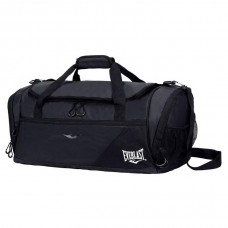 Сумка Everlast Brooklyn Holdall