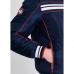 Куртка Lonsdale Bomber