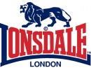 Lonsdale London